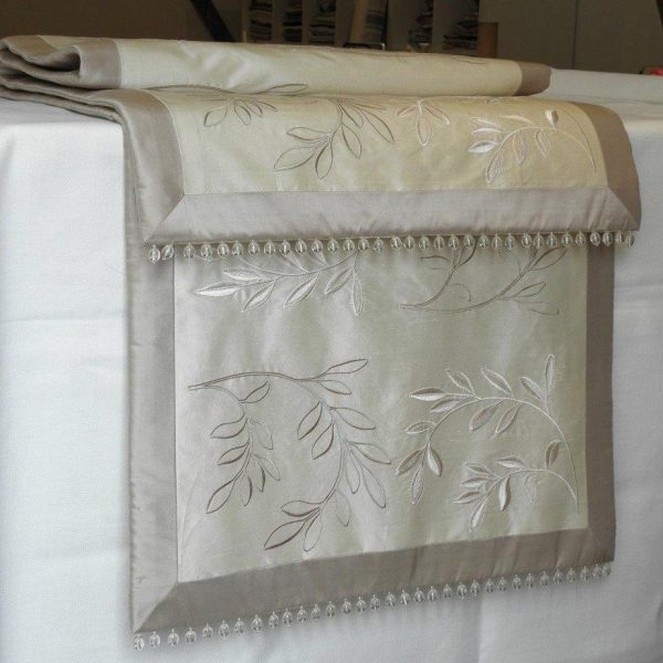 bed dressings course